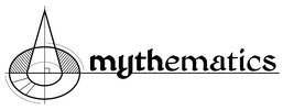 mythematics